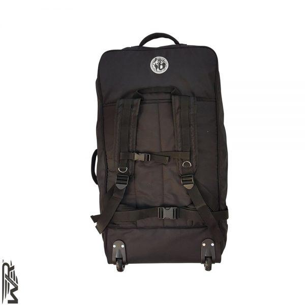 Travel Rucksack für Wingrider Boards