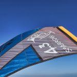 Wing - Wingrider Produkte zum Wingsurfen