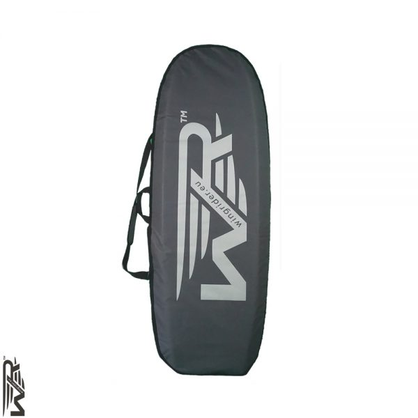 Wingrider Hardboard Boardbag