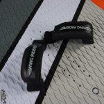 Foilboard zum Wingsurfing von der Marke Wingrider in der Größe 72FSH