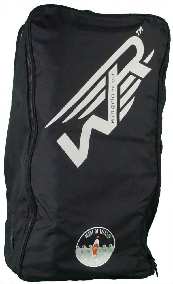Rucksack für Wingsurfing Boards