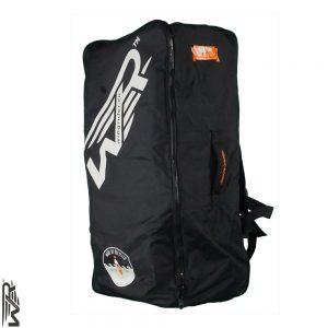 Rucksack für Wingsurfboards