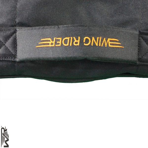 Wingrider Tasche für SUP und Foilboards aufblasbar