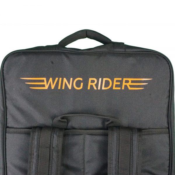 Boardtasche für Wingriding Boards