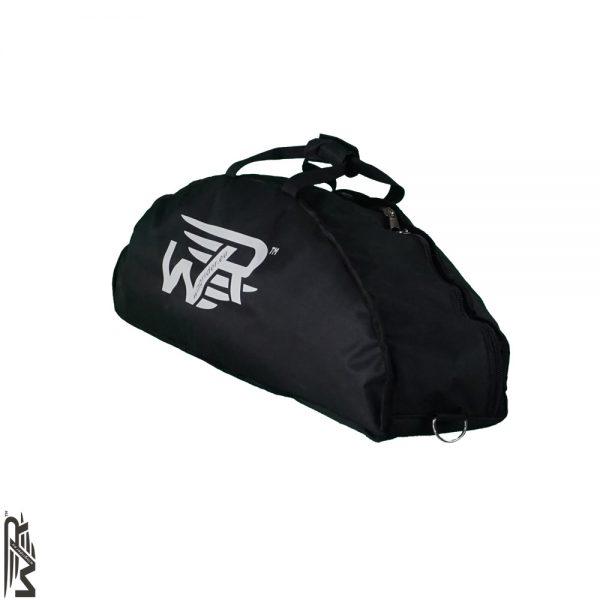 Foiltasche - Bag für Foil