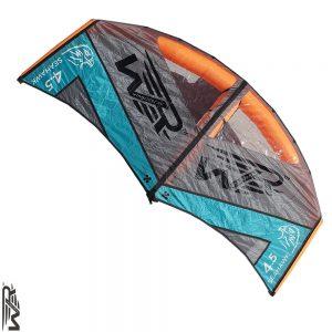 Seahawk 4.5 Wing für Wingfoiling