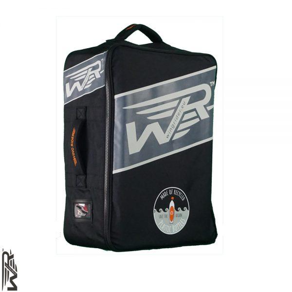 Tasche für Wings für Wingfoiling