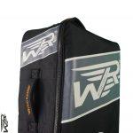 Rucksack für Wings für Wingfoiling
