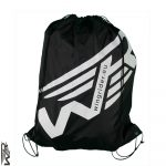 Bag für Wings von Wingrider.eu